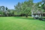 600 Hibiscus Lane - Photo 10