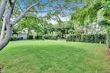 600 Hibiscus Lane - Photo 12