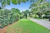 600 Hibiscus Lane - Photo 18