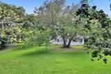 600 Hibiscus Lane - Photo 24