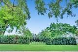 600 Hibiscus Lane - Photo 25
