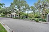 600 Hibiscus Lane - Photo 27