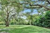 600 Hibiscus Lane - Photo 29