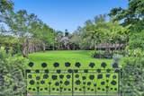 600 Hibiscus Lane - Photo 3
