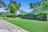 600 Hibiscus Lane - Photo 32