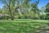 600 Hibiscus Lane - Photo 33