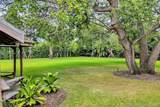 600 Hibiscus Lane - Photo 35