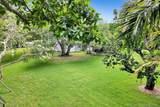 600 Hibiscus Lane - Photo 37