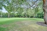 600 Hibiscus Lane - Photo 38