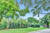 600 Hibiscus Lane - Photo 39