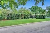 600 Hibiscus Lane - Photo 41