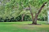600 Hibiscus Lane - Photo 46