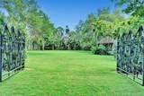 600 Hibiscus Lane - Photo 5