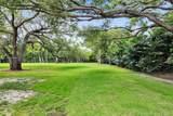 600 Hibiscus Lane - Photo 53