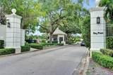 600 Hibiscus Lane - Photo 7