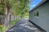 224 Acre Dr - Photo 39