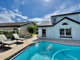 19621 88th Ave - Photo 8