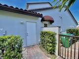 19621 88th Ave - Photo 9
