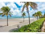 2201 Ocean Dr - Photo 42