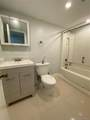 14415 Kendall Dr - Photo 4
