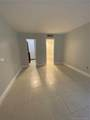 14415 Kendall Dr - Photo 5