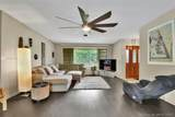 1930 58th Ave - Photo 10
