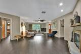 1930 58th Ave - Photo 11
