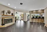 1930 58th Ave - Photo 13