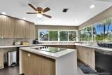 1930 58th Ave - Photo 18