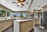 1930 58th Ave - Photo 19