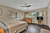 1930 58th Ave - Photo 22