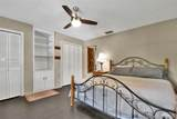 1930 58th Ave - Photo 23