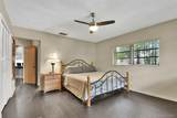 1930 58th Ave - Photo 24