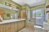 1930 58th Ave - Photo 25