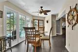 1930 58th Ave - Photo 26