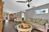 1930 58th Ave - Photo 27