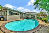 1930 58th Ave - Photo 3