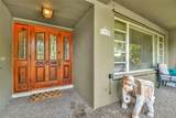 1930 58th Ave - Photo 6