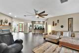 1930 58th Ave - Photo 8