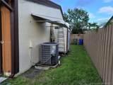 2340 Dogwood Ct - Photo 6