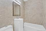 6431 59th Ave - Photo 20