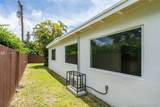 6431 59th Ave - Photo 34