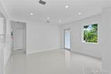 6431 59th Ave - Photo 8