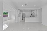 6431 59th Ave - Photo 9