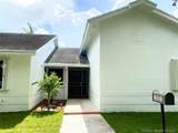 15221 89th Ave - Photo 4