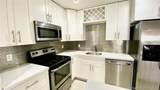 2121 54th Ave - Photo 13