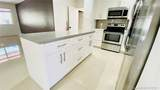 2121 54th Ave - Photo 15