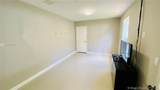 2121 54th Ave - Photo 24