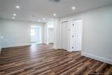 17710 102nd Ave - Photo 18