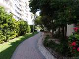 650 West Ave - Photo 13